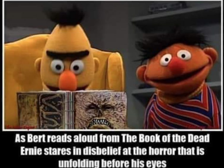Do humanists need BERT?