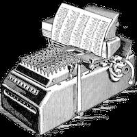 Analyzing Documents with TF-IDF | Programming Historian