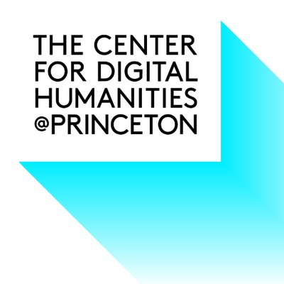 Document ALL the things!| The Center for Digital Humanities at Princeton