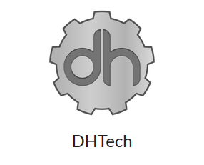 DH Research Software Engineers – For We Are Many