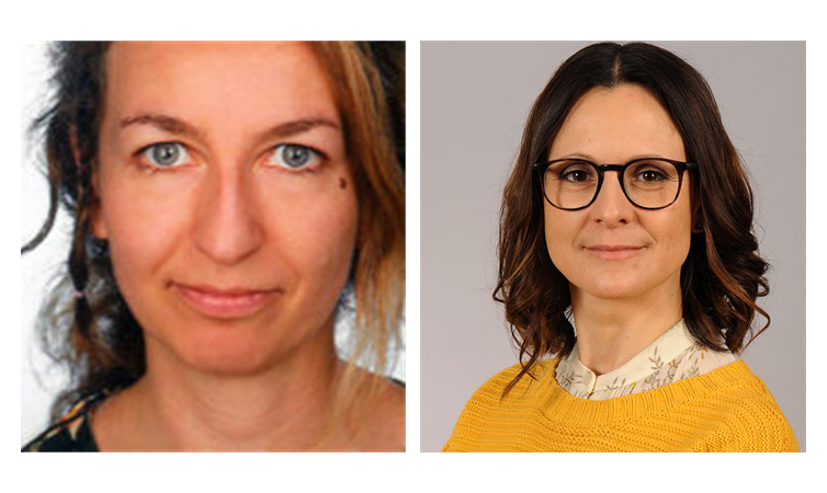 OpenMethods Spotlights #2 : Interview with Luise Borek and Canan Hastik about TaDiRAH